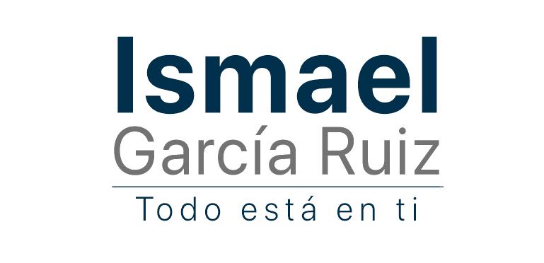 Ismael García Ruiz